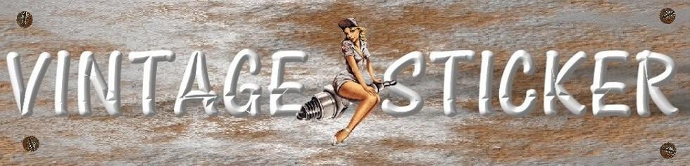 Vintage Sticker, Aufkleber, Oldschool Aufkleber, Autoaufkleber,Sujets, Mr. Horsepower, Hotrod, King Kerosin Aufkleber, Tuningaufkleber, Autobeschriftung, Gas Monkey Aufkleber, Moonshine, Oldschool, skull, Pinstripe, Pinstripes,Hot rod, Retro Aufkleber, US Cars ,Psychobilly, Rockabilly, Rockabella,